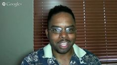 Here is an interview with NEW L1 Leader and my good friend Timothy Bolden. In this interview he shares how he advanced in rank and how YOU can too.... http://vimeo.com/108734657