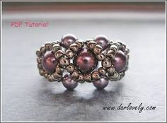 Image result for  swarovski tutorial, paso a paso