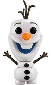 Buy Olaf the Snowman - Pop! Vinyl Figure at Mighty Ape NZ. Your favorite characters from Disney's hit Frozen movie are now rendered in the Pop! This Disney Frozen Olaf the Snowman Pop! Disney Frozen Olaf, Frozen Movie, Frozen Pop, Batman Figures, Action Figures, Funko Figures, Pop Characters, Pop Vinyl Figures, Disney Winnie The Pooh