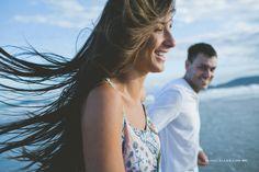 ALINE LELLES ensaio de casal, fotos de casal, pre wedding, sessao pre casamento, ensaio pre casamento, fotos de noivos, buzios, geriba, casando em buzios, casando em geriba, casamento em buzios, fotografia de casamento buzios, fotos de casamento buzios, ensaio em buzios, ensaio de casal em buzios, fotos de pre wedding em buzios, fotos em geriba, fotografo de casamento em buzios, fotografo de ensaio em buzios, ensaio na praia, ensaio de casal na praia, pousada espelho das aguas buzios, ...
