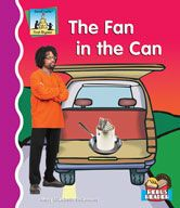 The Fan in the Can #homeschool #examville #earlyed #teachingrescources #kindergarden #firstgrade #1stgrade #earlylearning #2ndgrade #secondgrade