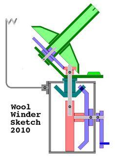 Katonah Dremel Tool Wiring Diagram on