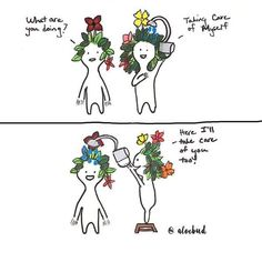 """24 Wholesome Pics That Might Inspire Self-Love - Funny memes that """"GET IT"""" and want you to too. Get the latest funniest memes and keep up what is going on in the meme-o-sphere. Be True To Yourself, Trust Yourself, Words Quotes, Life Quotes, Sayings, Positive Vibes Only, Change Your Mindset, Wholesome Memes, Positive Mindset"""