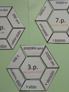 Soccer Ball, Science, Math, School, Biology, European Football, Math Resources, European Soccer, Soccer