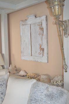 interior design by Edit Mazacsik