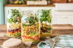 27 Ideas For Snacks Zum Mitnehmen Obst Diy Snacks, Quick Snacks, Easy Healthy Dinners, Yummy Snacks, Healthy Snacks, Healthy Recipes, Finger Food Appetizers, Appetizers For Party, Appetizer Recipes