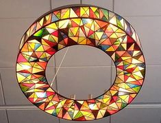 Image result for stained glass studio