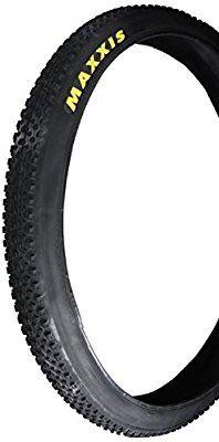 Maxxis Ikon EXO KV - Neumático, 29 X 2.20