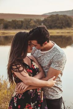 Love spells with hair that works overnight, Are you having relationship problems? My powerful love spells are going to help you solve your relationship.