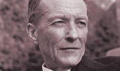 Patrice de La Tour du Pin, la figure spirituelle de Philippe Mac Leod