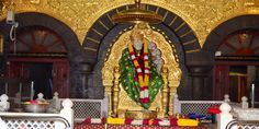 Popular 10 Religious Place In India, Famous Hindu Religious Places In India, Hindu pilgrimage sites in India, Top 10 Religious Places In India, Top 10 Pilgrimage and Religious Sites of India, Most Visited Religious Places, most holy place in india, Most popular religious destinations in India.