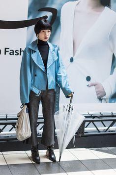 japan, tokyo, shibuya, harajuku, tokyo fashion, tokyo fashion week, fashion week tokyo, amazon,amazon fashion, amazon fashion week, tokyo fashion week october, tokyo fashion week SS 2018, street style, street fashion, street wear, fashion show