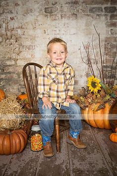 Easter Mini Sessions ideas Little boy.