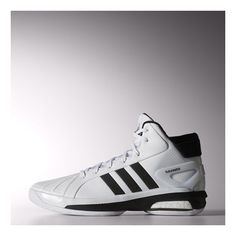 0c134b252d3f Get thrilling discounts at Adidas using Coupon and Promo Codes.