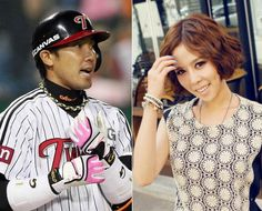 Roo'ra's Chae Ri Na and baseball player Park Yong Geun go public with their relationship