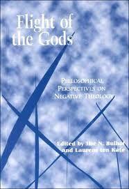 Negative Theology