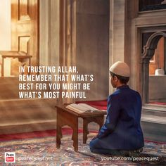 Prophet Muhammad Quotes, Political Environment, School Stress, Islamic Information, Islamic Messages, Islamic Quotes, United Way, Learn Islam, Islamic Teachings