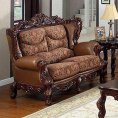 modern-wooden-sofa-set-500x500.jpg (500×500)