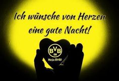 Liverpool, Sports, Sticker, Marco Reus, Pictures, Thursday Funny, Good Night, Football Soccer, Hs Sports