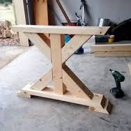 The wife will love this when I make it myself. This is such a great idea and costs very little to do. http://teds-woodworking.digimkts.com/ Now we can get away whenever we want. awesome i want to make one myself Getting woodworking ! http://teds-woodworking.digimkts.com/