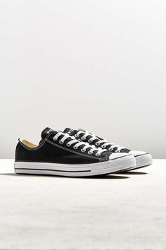 631ece948a65 Converse Chuck Taylor All Star Low Top Sneaker - Urban Outfitters Converse  Chuck Taylor All Star
