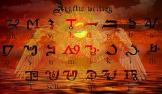 Írd le a kívánságaid az angyaloknak Portal, Arabic Calligraphy, Movie Posters, Film Poster, Arabic Calligraphy Art, Billboard, Film Posters