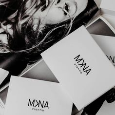 Inspired by Vienna's timeless charm and the chic, modern styles you see downtown, MKNA creates artisanal accessories for today's sophisticates. The Chic, Vienna, Modern, Artisan, Cards Against Humanity, Charmed, Inspired, Inspiration, Accessories