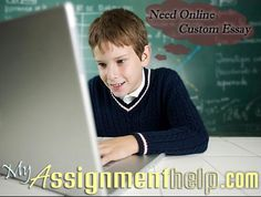 Essay help melbourne