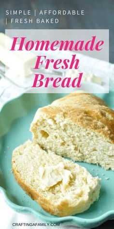 Fill your home with the smell of Homemade Bread using your Bread machine. A classic fluffy white bread, that the whole family will love. Be ready to make a second loaf as it will disappear. Bread Machine Recipes Healthy, Bread Recipes, Easy Recipes, Sally Lunn Recipe, Best Bread Machine, Best Pizza Dough, Easy Summer Salads, Best Instant Pot Recipe, Easy Bread