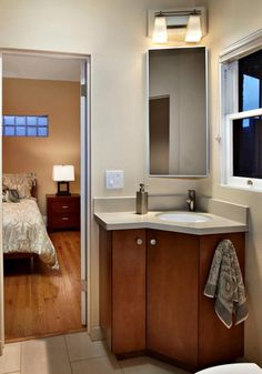 46 Best Corner Bathroom Sinks Images Bathroom Corner