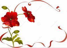 Vintage Flower Wallpaper: Retro Flower Wallpaper - Photolabels.co