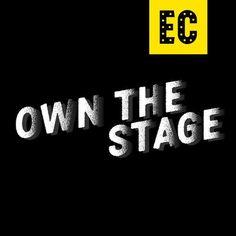 "Check out ""DJ Contest Own The Stage – Kashlinski"" by Alex Cobe(Kashlinski) on Mixcloud"