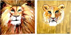 Paintings, Acrylic Art, Paint, Painting Art, Painting, Portrait, Drawings, Resim, Illustrations
