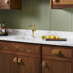 The Perfect Kitchen Faucet & 121 Best Waterworks Kitchen u0026 Bar Fixtures images | Kitchen ideas ...