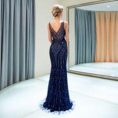 Cheap Homecoming Dresses, Mermaid Prom Dresses, Prom Party Dresses, Party Gowns, Occasion Dresses, Beaded Prom Dress, Beaded Chiffon, Amy Winehouse, Dresser