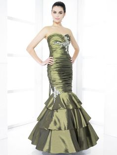 ball gown prom dress, prom dresses
