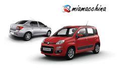 inchirieri auto Timisoara ieftine Vehicles, Car, Automobile, Autos, Cars, Vehicle, Tools