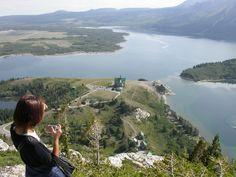 Waterton National Park: 3 Amazing Hikes