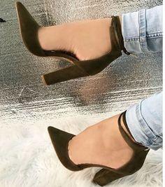 Dansko Marta Shoe Buy
