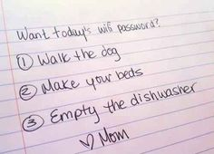 Funny pictures about Mom is a genius. Oh, and cool pics about Mom is a genius. Also, Mom is a genius. Parenting Humor, Parenting Hacks, Parenting Win, Wifi Password, Do It Right, Going Back To School, How To Make Bed, Future Baby, Good To Know