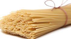 GranoSalus: i risultati delle analisi sulla pasta Barilla, Voiello, De Cecco, Divella, Garofalo, La Molisana, Coop e Granoro 100% Puglia