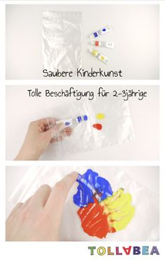 """Munching with no mess – """"clean"""" children's art - Kids' Crafts for Diy and Crafts Diy For Kids, Crafts For Kids, Baby In Pumpkin, Expecting Baby, Nail Art Galleries, Initial Necklace, Toddler Toys, Halloween Crafts, Kids And Parenting"""