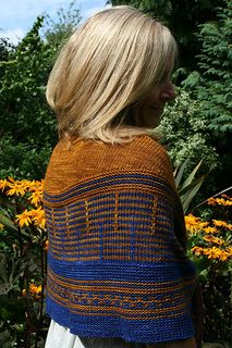 Illusion by Paulina Popiolek - Ravelry