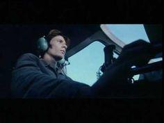 """Trailer de """"Los amantes del Círculo Polar"""", de Julio Medem. """"Anda valiente! salta por la ventana!"""""""