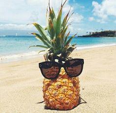 #beach #praia #summer #verão