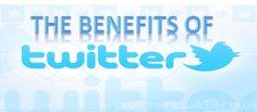 Social Media Site, Digital Media, Top Ten, Benefit, Characters, Technology, Shit Happens, Twitter, Life