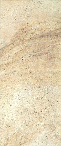 Płytka ścienna Sonora cream 25x60 cm opakowanie 1.5 m2 gat. 1 Texture, Cream, Surface Finish, Creme Caramel, Lotion, Patterns