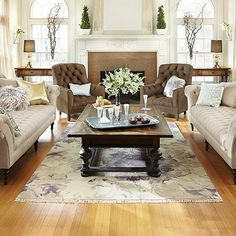 Check Out The Arhaus Area Rug.just When You Need A Pop Of Color, This  Purple Is Not Overwhelming, But Gives You Just Enough To Love The Space And  Not Know ...