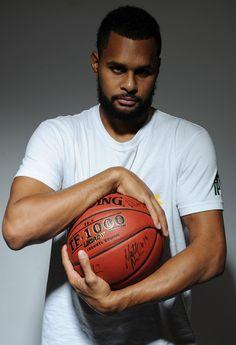 basketball portrait - Google Search