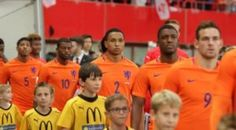 Swedia harus belajar tanpa Ibrahimovic selepas Euro 2016 kemarin begitu juga dalam pertandingan kualifikasi Piala Dunia 2018 pertama yang akan mereka mainkan. Dalam laga tersebut Swedia akan bermain di kandang sendiri melawan Belanda. Pertandingan ini akan berlangsung pada 7 September mendatang.  Tim Nasional belanda tentu akan berusaha untuk bangkit dengan targetkan diri lolos ke putaran final Piala Dunia 2018 mendatang setelah kegagalan mereka menembus kompetisi Euro 2016 kemarin. Dalam…